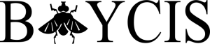 baycis